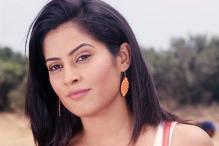 Tamil flick 'Keeri Pulla' is actor Disha's next