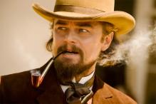 'Django Unchained' review: This isn't for the fainthearted