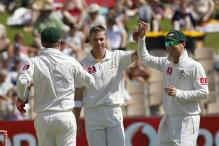 Xavier Doherty is not a Test bowler: Stuart MacGill