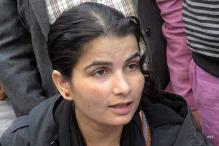 Kunda killings: Wife of slain DSP to depose before CBI
