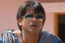 Kannada actor Vijay, wife file for a divorce