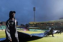 2nd T20: Rain threat looms over Centurion too