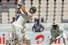 Australia need to be more aggressive against spinners: Wade
