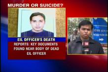 Noida: Engineer found dead, police unsure if it's suicide or murder