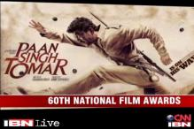 60th National Film Awards: The winners