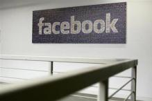 Facebook to show new look for news feed today: Here is what to expect
