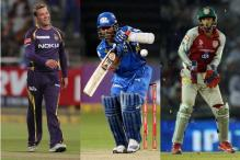 Can the 'old guard' prove their point in IPL 6?