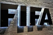 FIFA writes to Nigerian FA over reported ban on lesbians