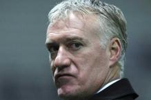 France will take attack to Spain, says Didier Deschamps