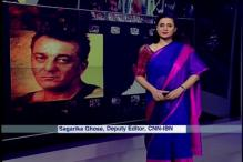 1993 Mumbai blasts: Sanjay Dutt's Saga continues