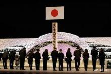 Japan marks second anniversary of Fukushima disaster