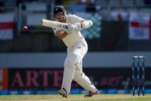 As it happened: New Zealand vs England, 3rd Test, day 2