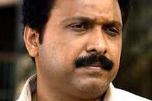 Now, Ganesh Kumar faces charges from wife