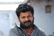 Tamil actor Ganja Karuppu now turns a producer