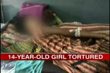 West Bengal: Minor girl tortured in rehabilitation home