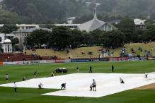 As it happened: New Zealand vs England, 2nd Test, Day 5
