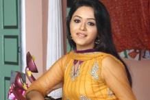 'Thalaivaa' was a cakewalk: Ragini Nandwani