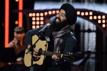 Faced no racism, says desi 'American Idol' contestant