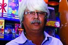 'Chayamoy' raises social awareness: Haranath Chakraborty