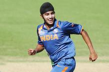 Rajasthan Royals sign four new players for IPL 6