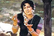 Esha Deol: No actress could play 'Basanti' like Hema Malini