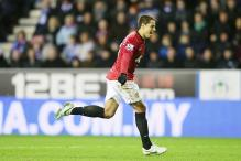 'Chicharito' poses deadly threat to US defence