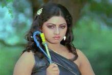 'Himmatwala' was no less than a 'Mughal-E-Azam' for Sridevi: Sajid