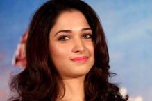 Tamannaah, Akshay team up for a 'masala entertainer'