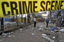 NIA team visits Hyderabad twin blasts sites