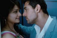 'I, Me Aur Main' collects Rs 5.40 crore in opening weekend