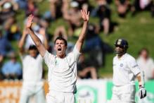 To accommodate Asia Cup, India may trim 2014 NZ tour