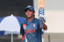 Indian women to take on Bangladesh in T20I, ODI series