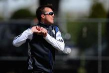 Elbow injury rules Swann out of NZ tour