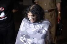 Irom to appear before court over her fast against AFSPA