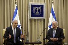 Israel: Netanyahu gets 14 days to form new govt