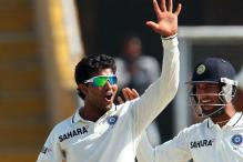 After 19 years, India win three Tests in a row