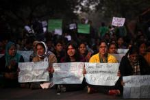 Cabinet defers anti-rape Bill again as differences remain