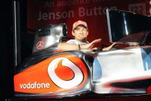 Scoring points doesn't ease woes, says Jenson Button