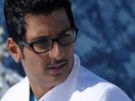 Profile: Jiiva continues to rule Kollywood even after a decade