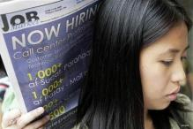 Hiring activity in IT sector likely to be muted this year: Infosys