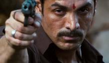 'Shootout at Wadala' is a real film: John Abraham