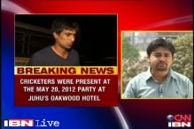 Juhu rave party: Cricketer Rahul Sharma charged with drug use