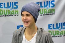 Justin Bieber's secret killer wants to castrate him
