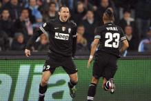 Juventus take on Celtic with three goal advantage at home