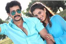 Kannada movie 'Shatru' gets a U Certificate