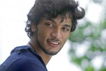 Gautham Karthik to play a college goer in his next