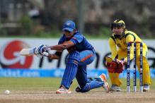 Harmanpreet to lead India Women against Bangladesh