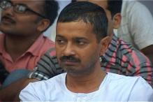 Delhi: AAP to submit 6 lakh letters to CM on power tariff