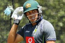 Khawaja will bounce back, says Darren Lehmann