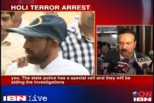 Kichloo on Hizbul arrest: Waiting for police response